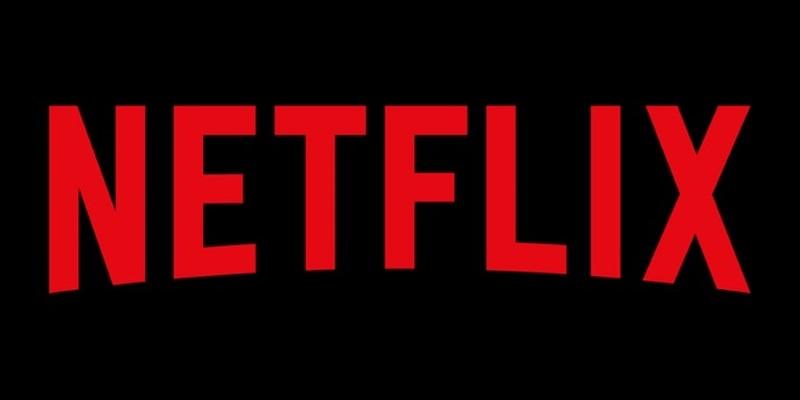 Netflix Lineup For September