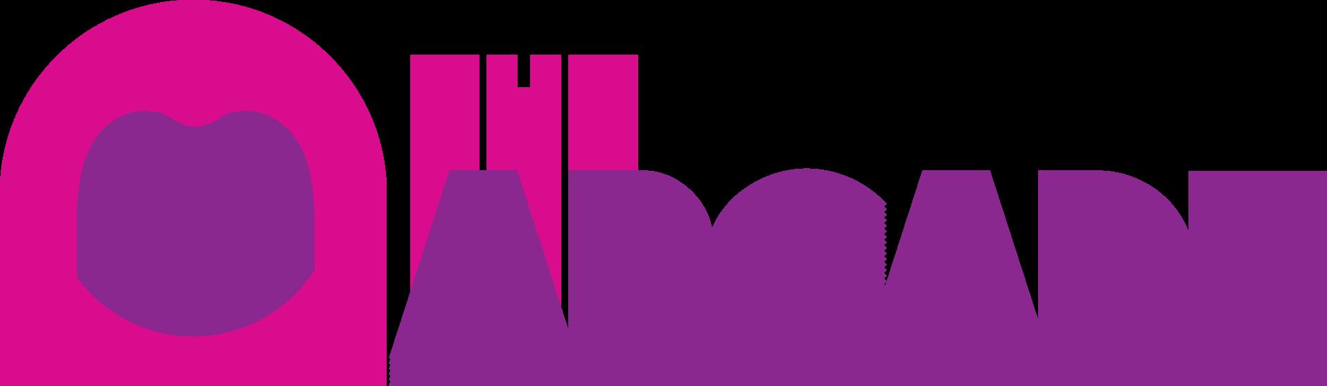 TheArcade.ie Reader Survey