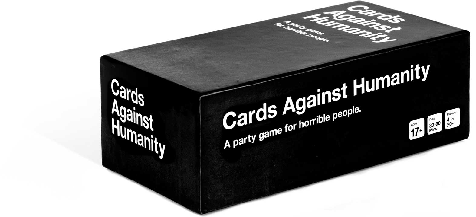 Cards Against Humanity Needs You