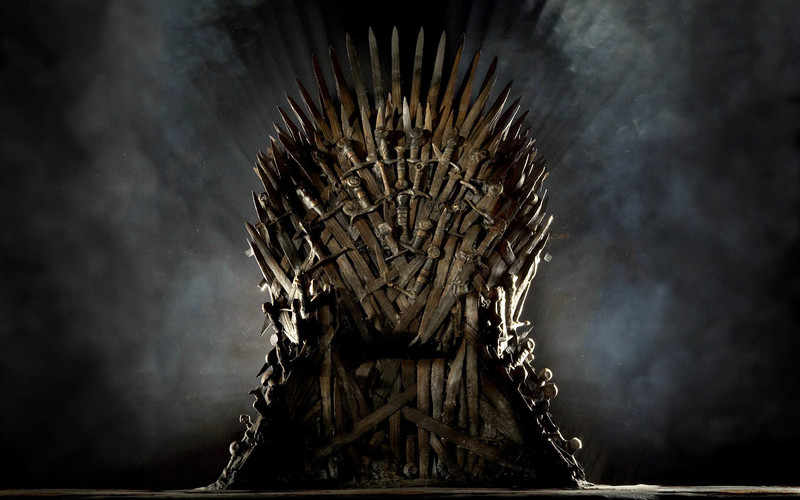 Game Of Thrones Final Season To Air In 2019