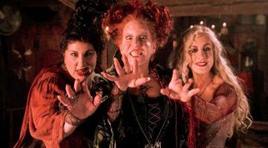 hocus_pocus_book_sequel_disney