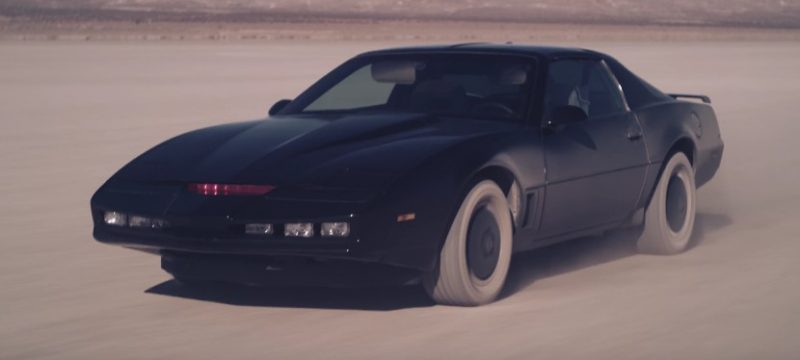kitt-from-knight-rider-heroes_100539259_l