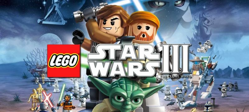 lego-star-wars-3-clone-wars