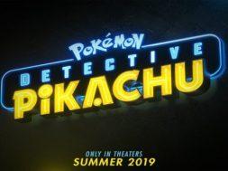 pokemon-detective-pikachu-logo.png_700x330