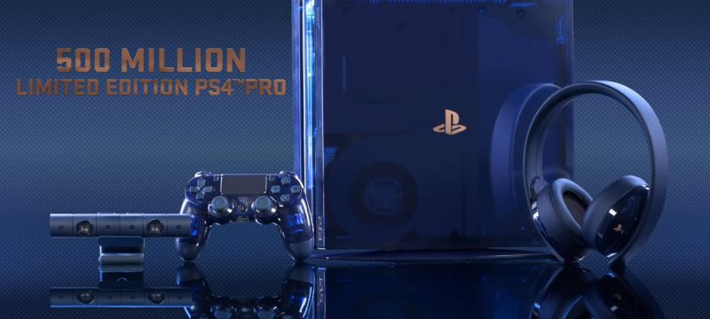 ps4-pro-limited-edition-500m
