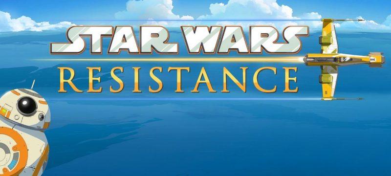 star-wars-resistance-1200×520