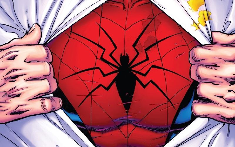Peter Parker: The Spectacular Spider-Man – Backlog