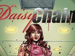 Daisy Chain Kickstarter