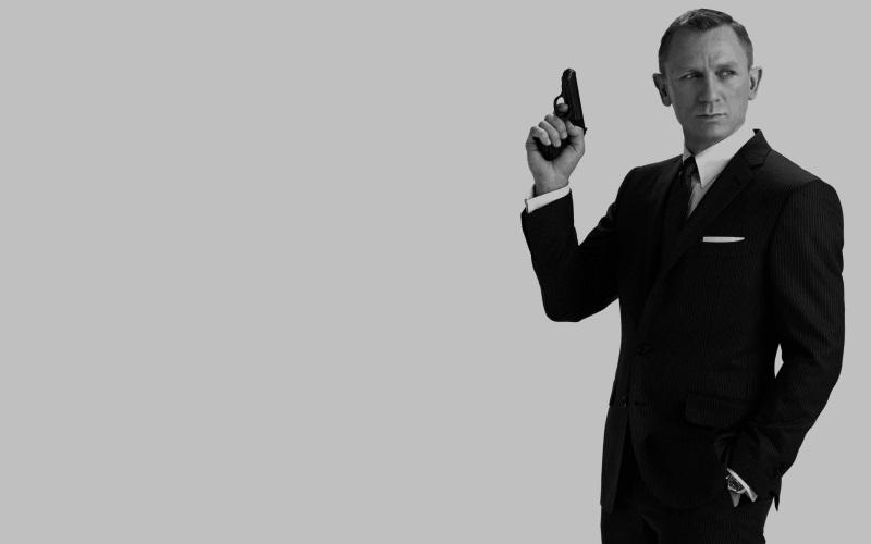 Bond 25 Gets A New Director