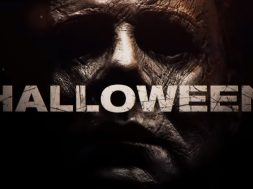Halloween Movie 2018