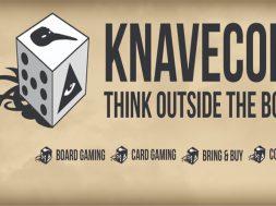 KnaveCon