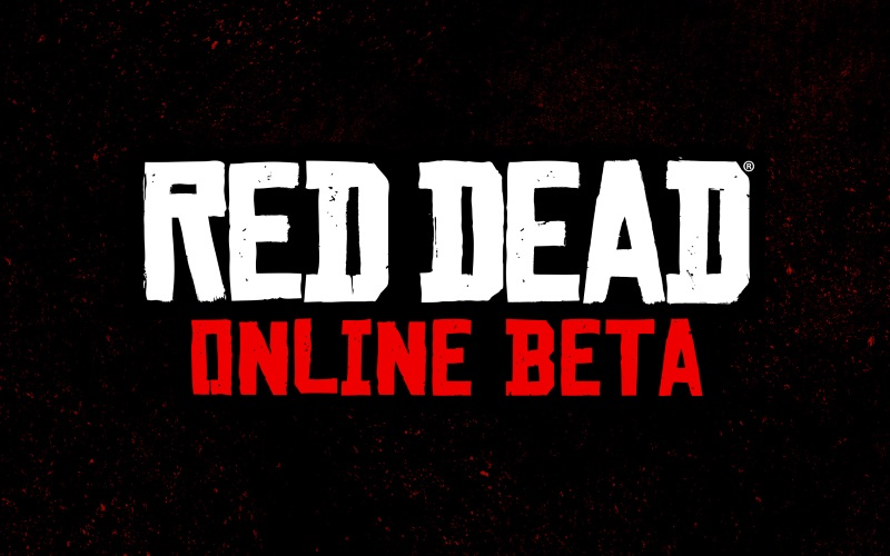 Red Dead Online Details Announced