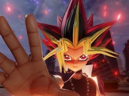 Yami-Yugi-Jump-Force-Reveal-Crop
