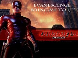 bring-me-to-life-daredevil-700330