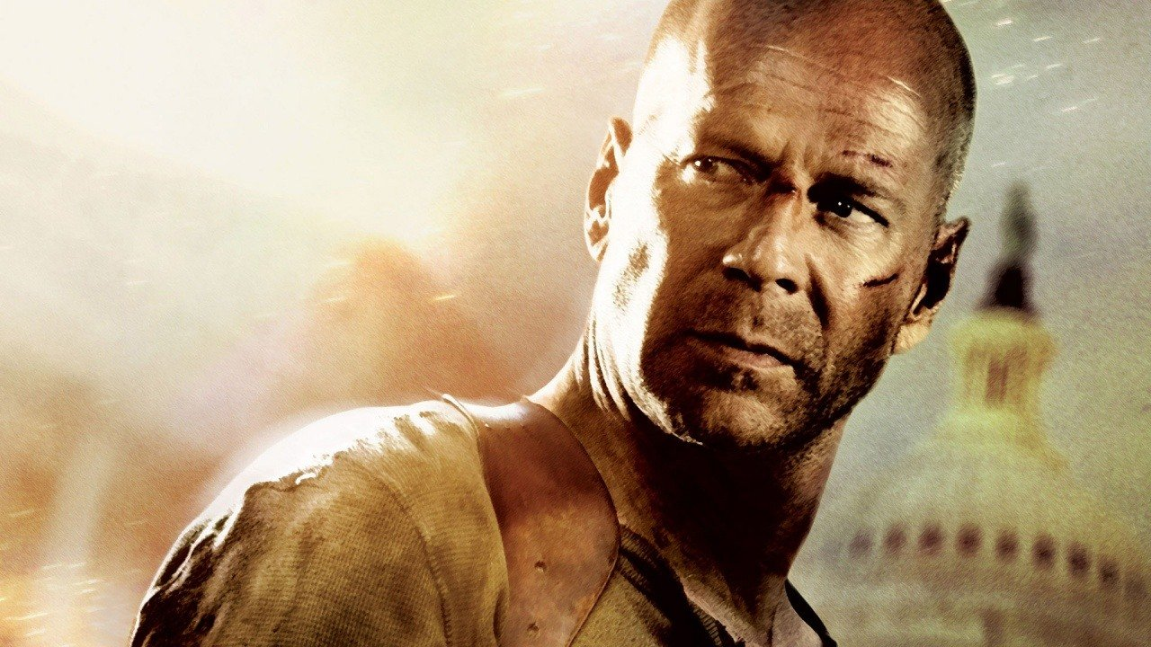 Die Hard 6 Official Title Has Been Released