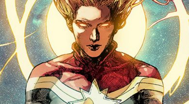 captain-marvel (1)