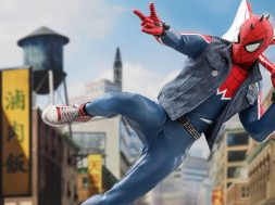 check-out-hot-toys-spider-punk-action-figure-from-the-new-spider-man-game-social
