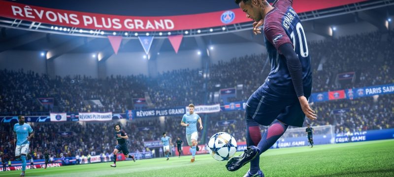 fifa19_neymar_hero_gen4_hires_wm
