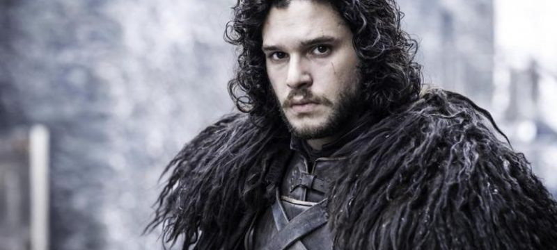 game-thrones-jon-snow-825×580