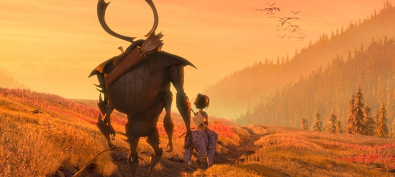 kubo-and-the-two-strings-image-2