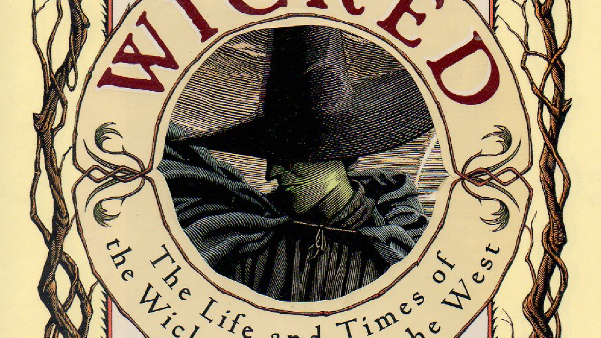 Pull List | Read Something Wicked