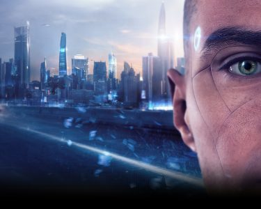 markus-detroit-become-human-2018-5g
