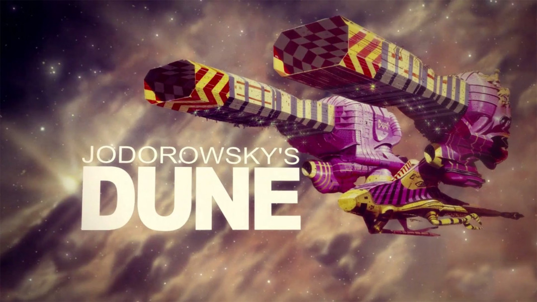 Rebecca Ferguson In Talks To Join Denis Villeneuve's Dune