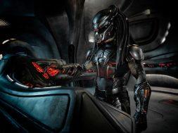 predator_DF_12736_R_rgb.0
