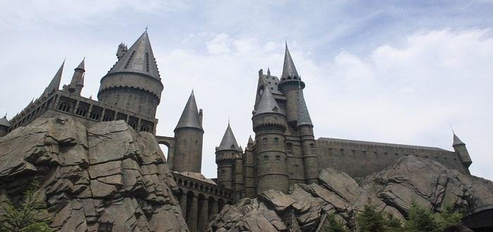Top 5 Pets We Wish We Had At Hogwarts