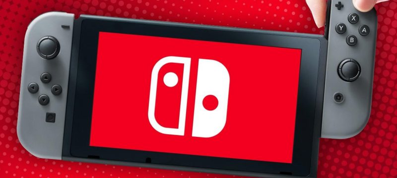 what-nintendo-switch-online-could-mean-for-the-future-of-vir_tp2p