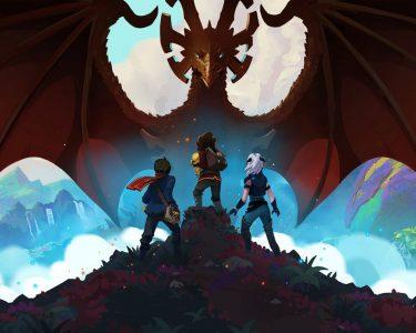 The-Dragon-Prince-Netflix