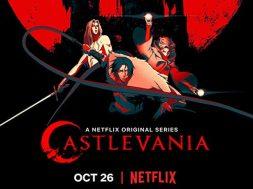 castlevania 2 cover