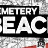 Cemetery Beach #1 Review