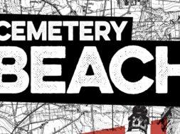 cemeterybeach