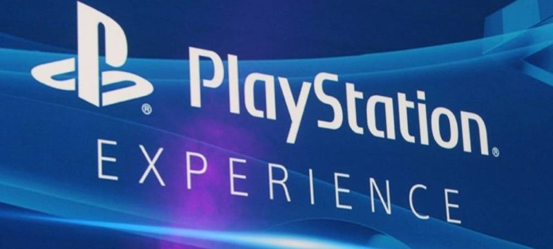 No PSX This Year