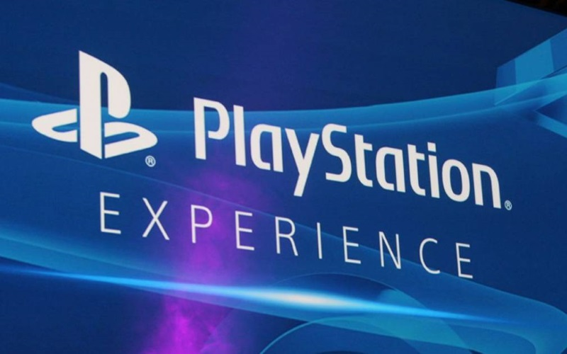 No PSX This Year According To Sony Chairman