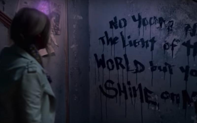 Runaways Season 2 Trailer Released