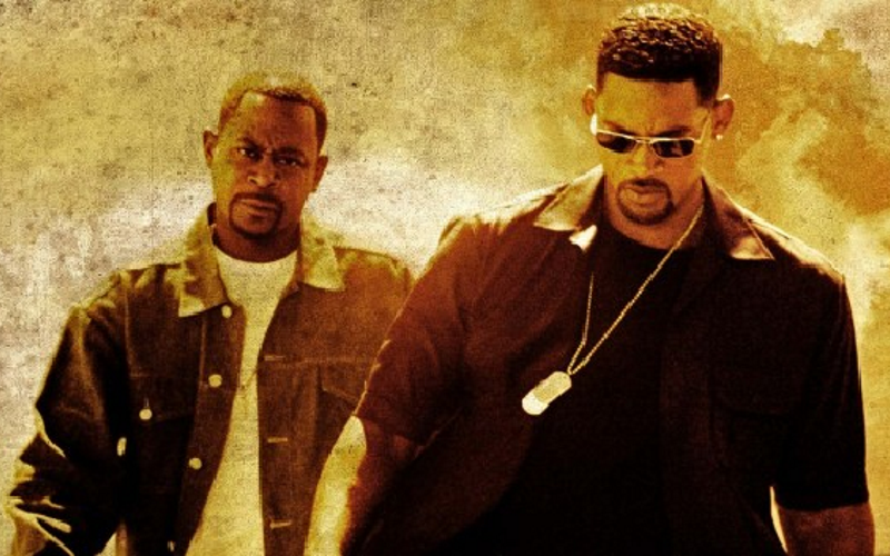 Bad Boys 3 Is Happening
