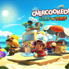 Overcooked 2 Surf 'N' Turf DLC Review