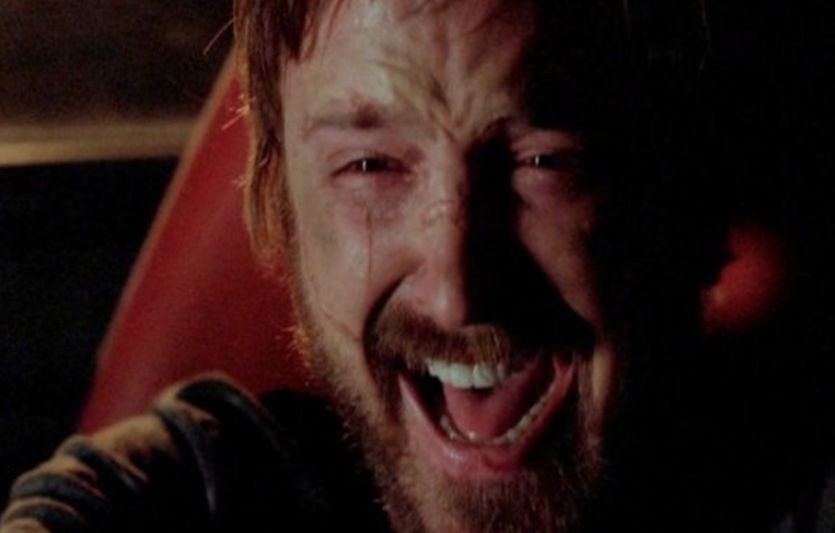 The Breaking Bad Movie Will Follow Jesse Pinkman