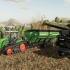 Farming Simulator 19 Review