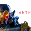 Initial Anthem VIP Demo Impression Plus Open Demo Info