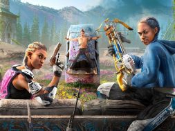 far-cry-new-dawn-twins-banner