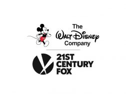 Disney-21st Century Fox Merger