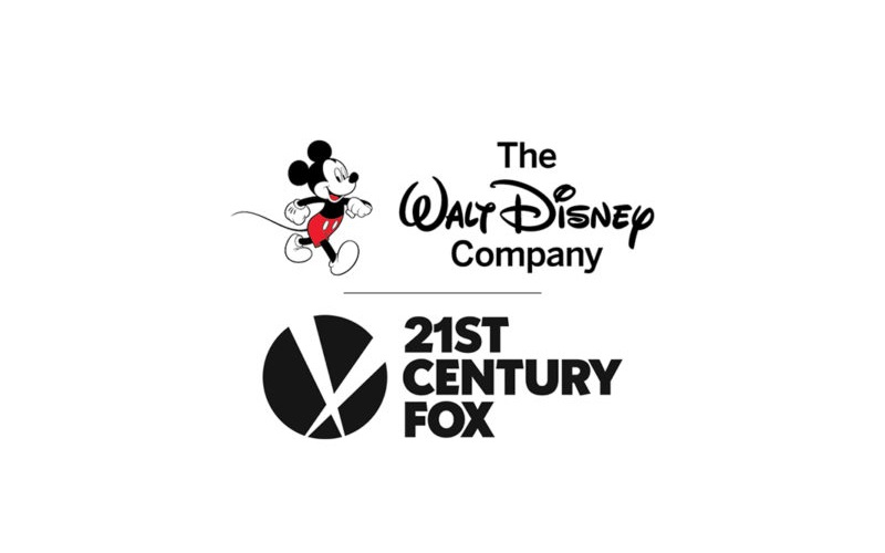 Disney Officially Acquires 21st Century Fox