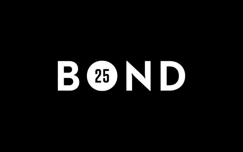 Bond 25 Cast Revealed & Includes Rami Malek