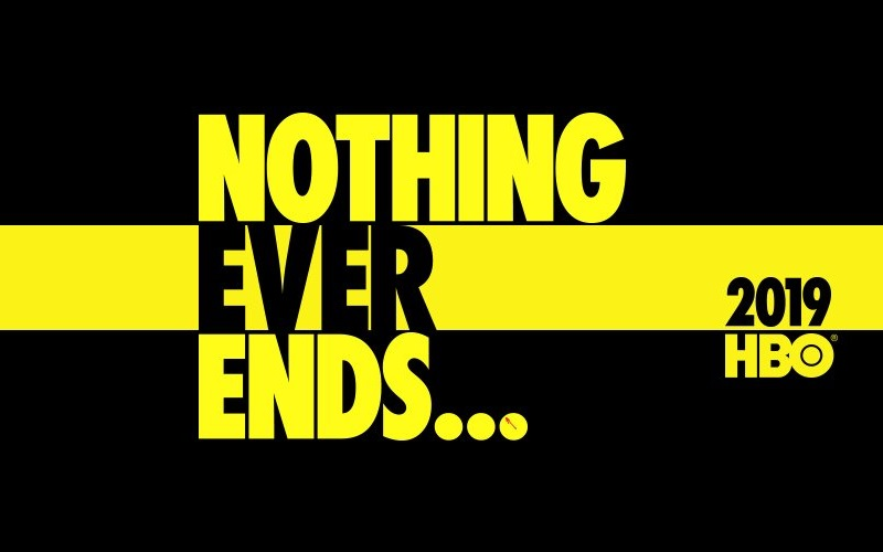 HBO's Watchmen Gets New Trailer