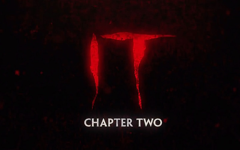 It Chapter Two Finally Gets Trailer