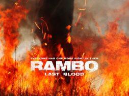 rambo-last-blood-header