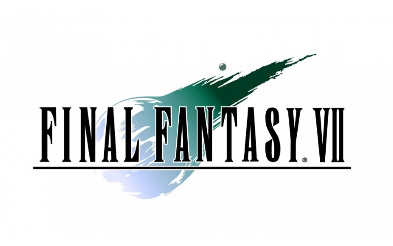 The Prelude – Final Fantasy VII – Nobuo Uematsu – Track Of The Day